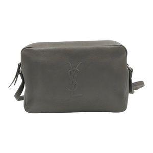 Authentic Saint Laurent Lou Camera Bag